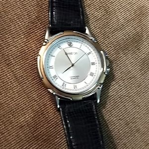 Armitron Diamond Quartz Watch